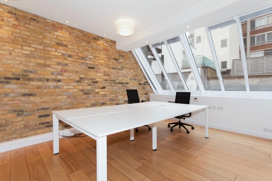 Office Rent London foto 7610 10