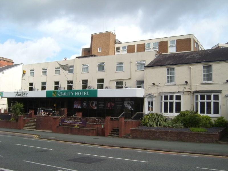 Land Buyale Wolverhampton foto 6851 1