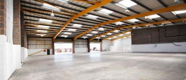Industrial and Logistics Rent Birmingham foto 3248 3