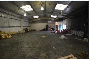 Industrial and Logistics Rent Mitcham foto 7774 3