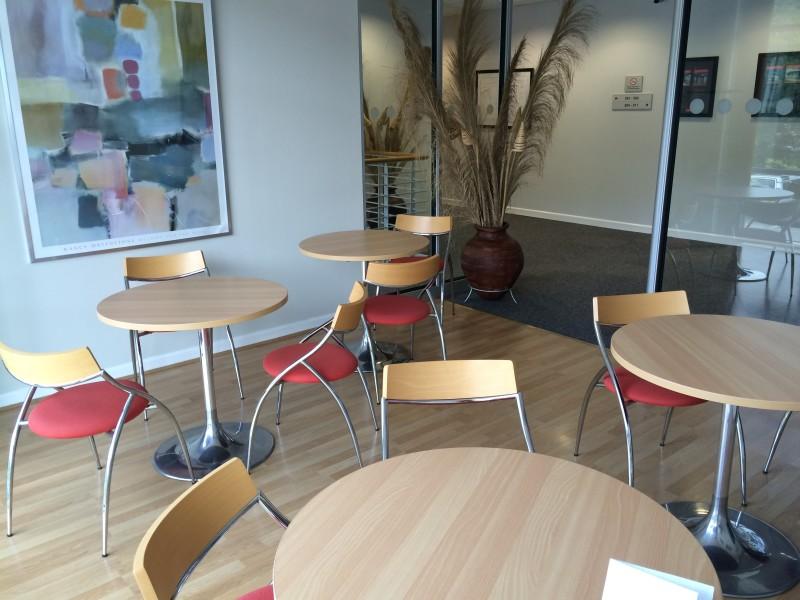 Office Rent Ebbw Vale foto 587 3