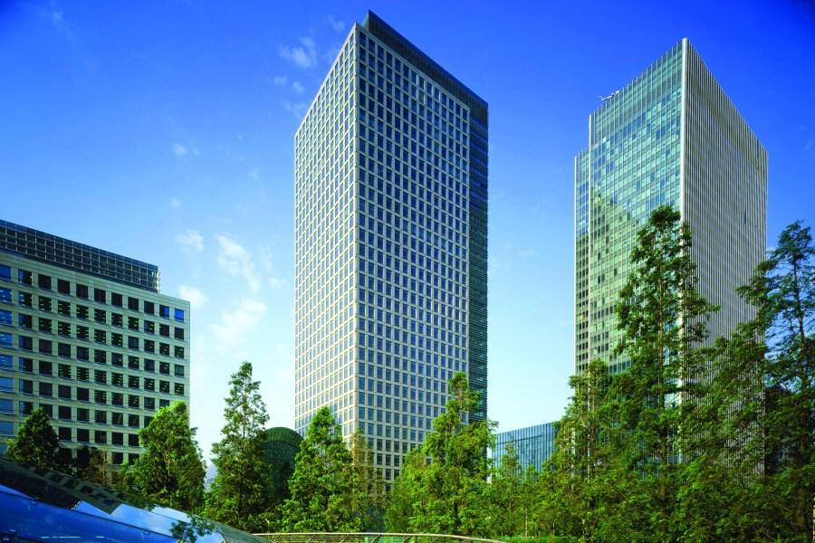 Office Rent London foto 6245 1