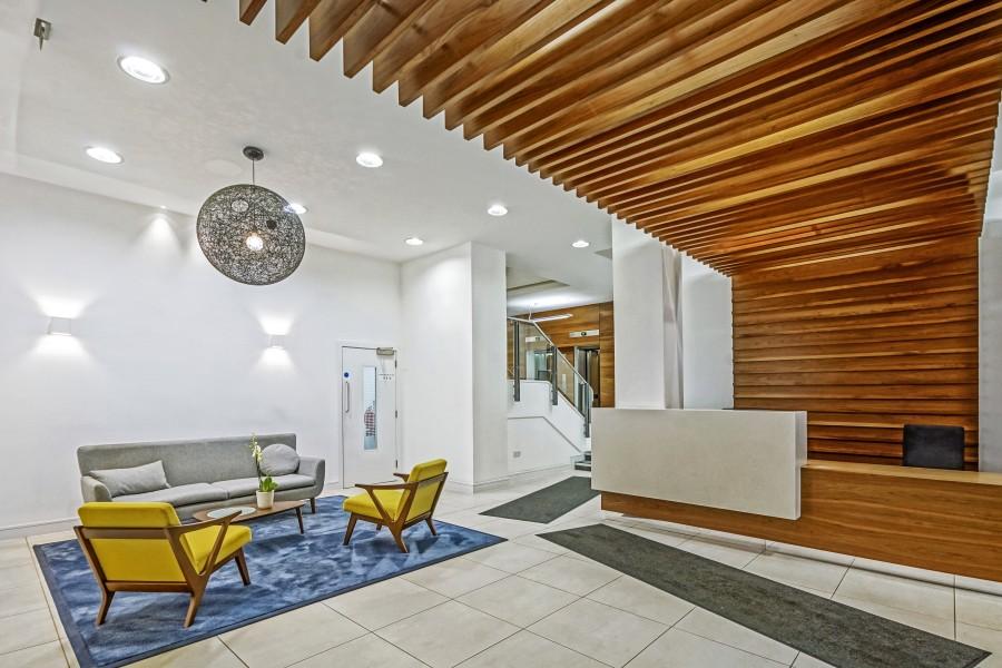 Office Rent London foto 4502 7