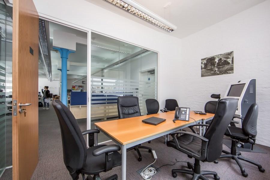 Office Rent London foto 7307 8