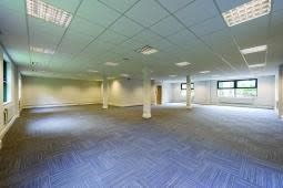 Office Rent Warrington foto 7922 4