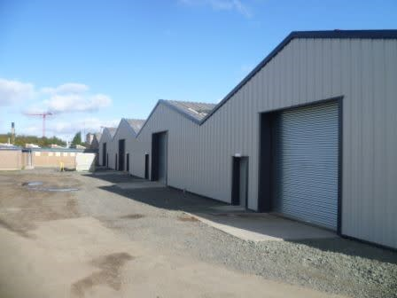 Industrial and Logistics Rent Glenrothes foto 245 5