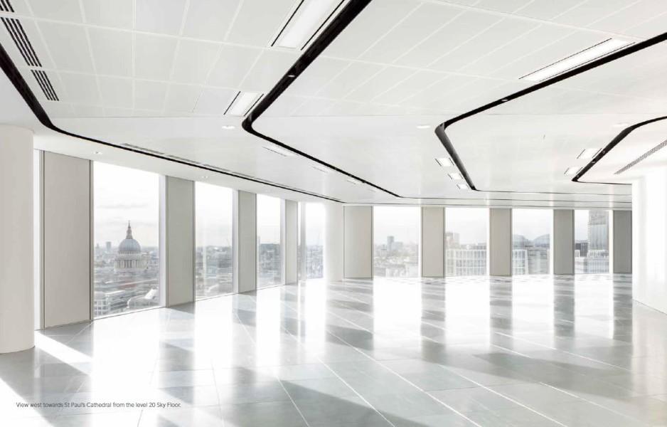 Office Rent London foto 4805 8
