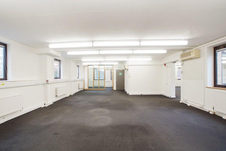 Office Rent London foto 7619 6