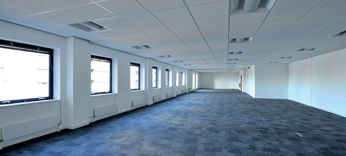 Office Rent Salford Quays foto 1044 2