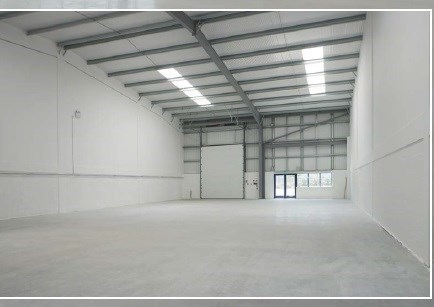 Industrial and Logistics Rent Reading foto 1577 3