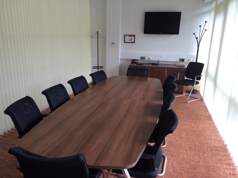 Office Rent Ebbw Vale foto 587 7