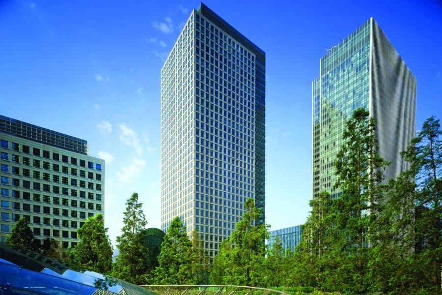 Office Rent London foto 6245 2
