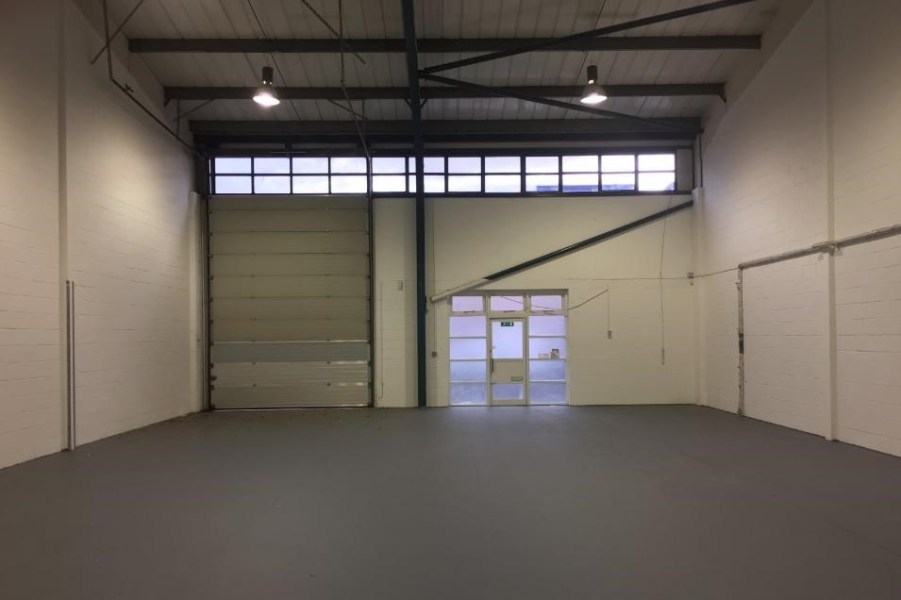 Industrial and Logistics Rent Hayes foto 6298 2