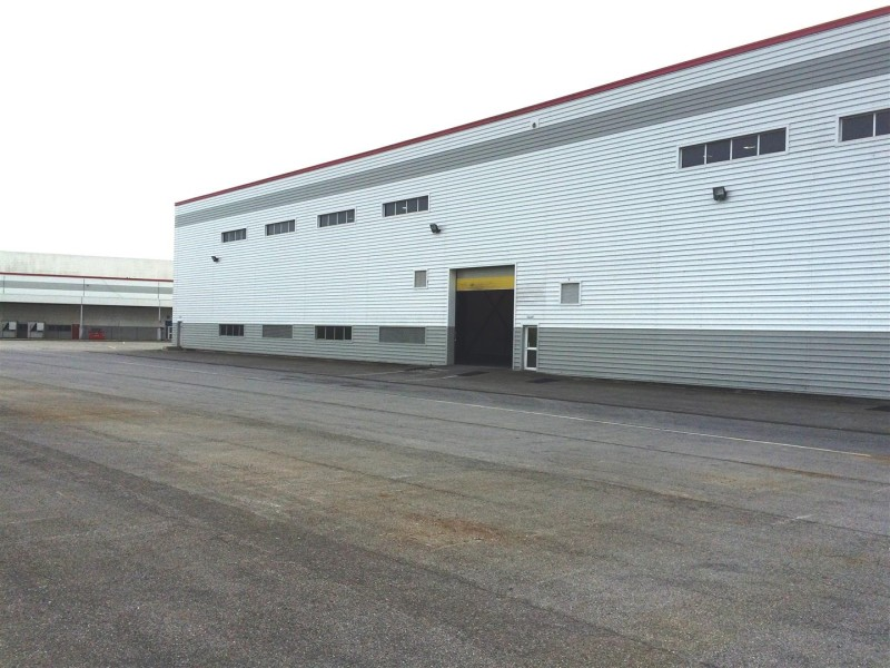 Industrial and Logistics Rent Newport foto 706 6