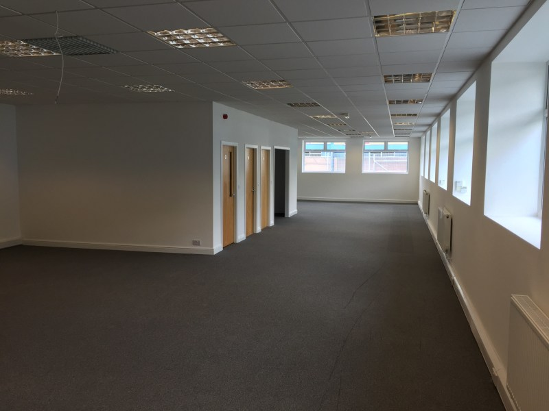 Office Buyale Leeds foto 6554 2