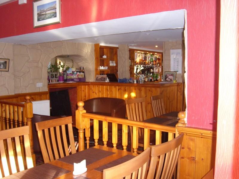 Pub Rent Saltash foto 8026 3