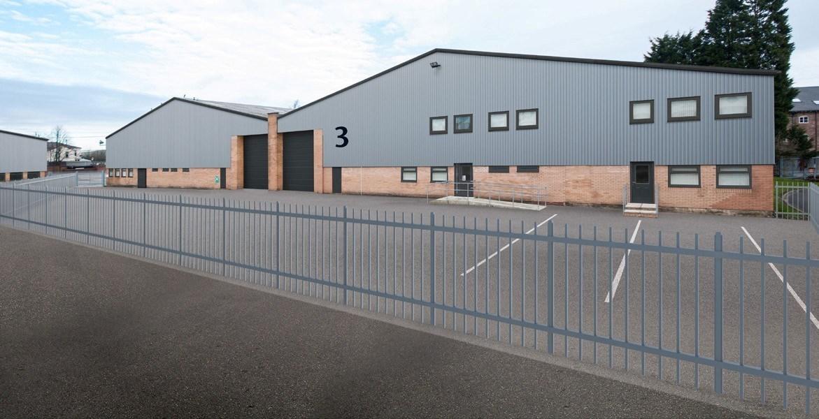 Industrial and Logistics Rent Bolton foto 1000 2