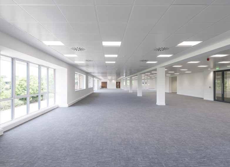 Office Buyale Birmingham foto 2822 3