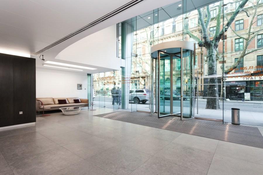 Office Rent London foto 6613 11