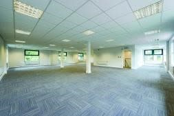 Office Rent Warrington foto 7922 5