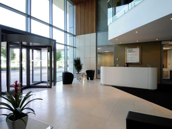 Office Rent Warrington foto 7863 3