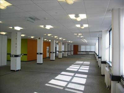 Office Rent York foto 2055 3