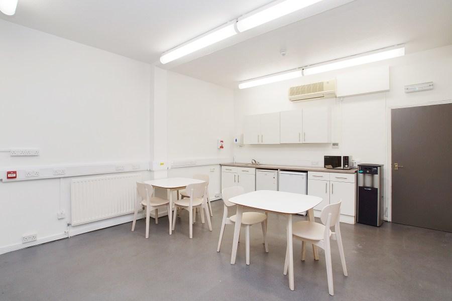 Office Rent London foto 7619 4