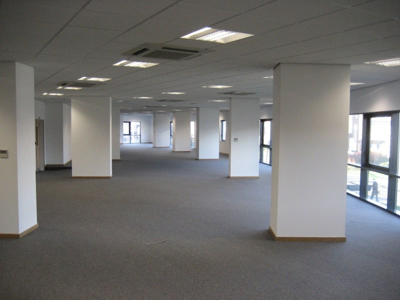 Office Buyale Leeds foto 742 7