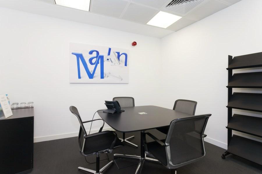 Office Rent London foto 6613 10