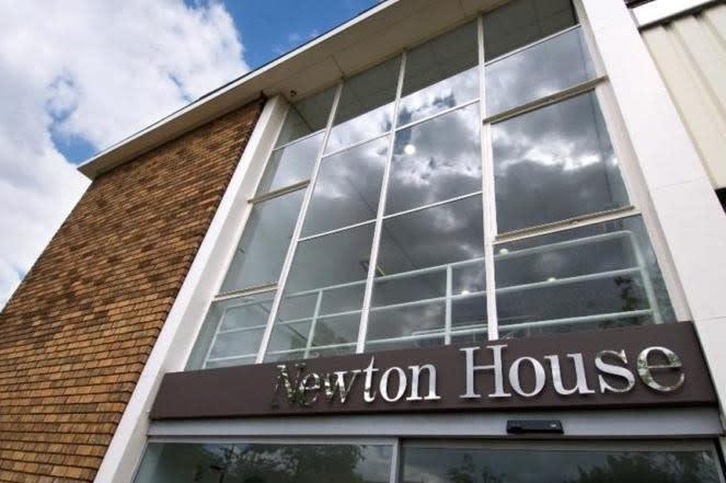 Office Rent Warrington foto 975 3