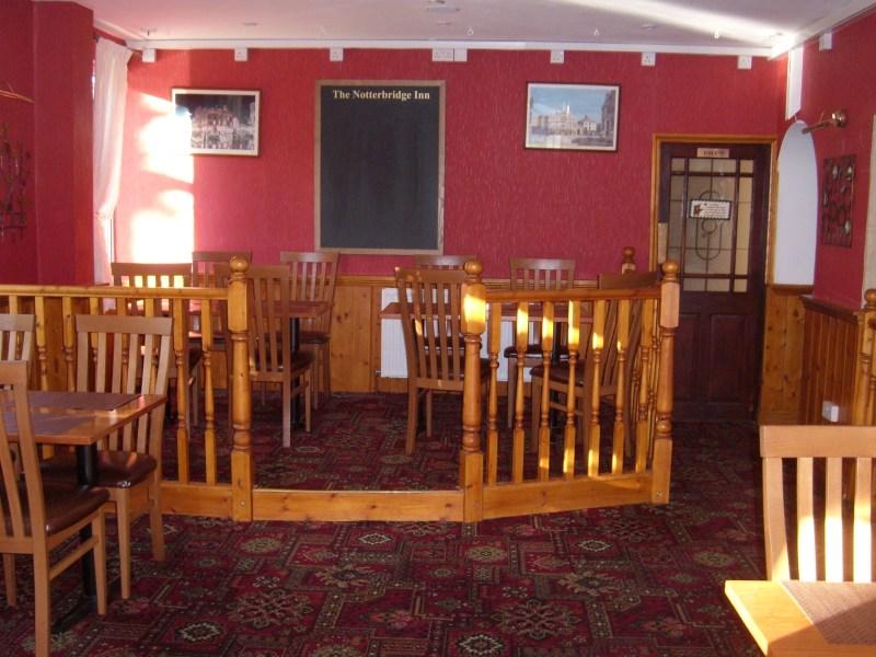 Pub Rent Saltash foto 8026 5