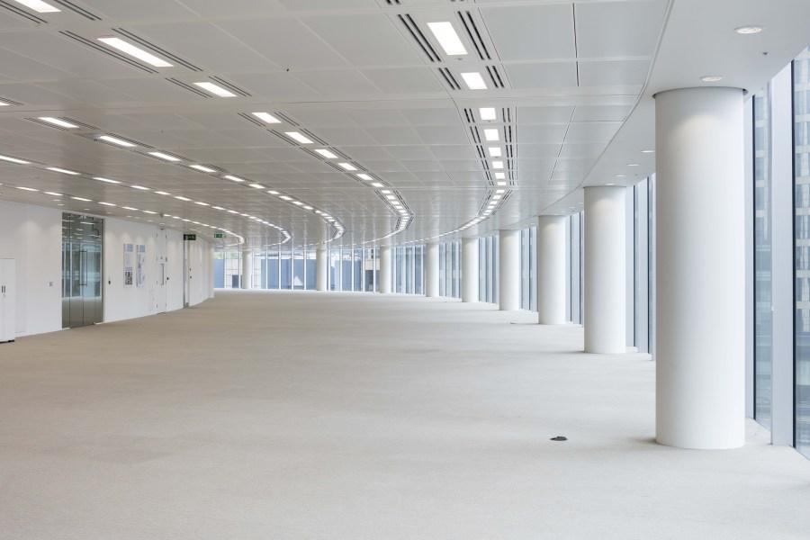 Office Rent London foto 7890 2