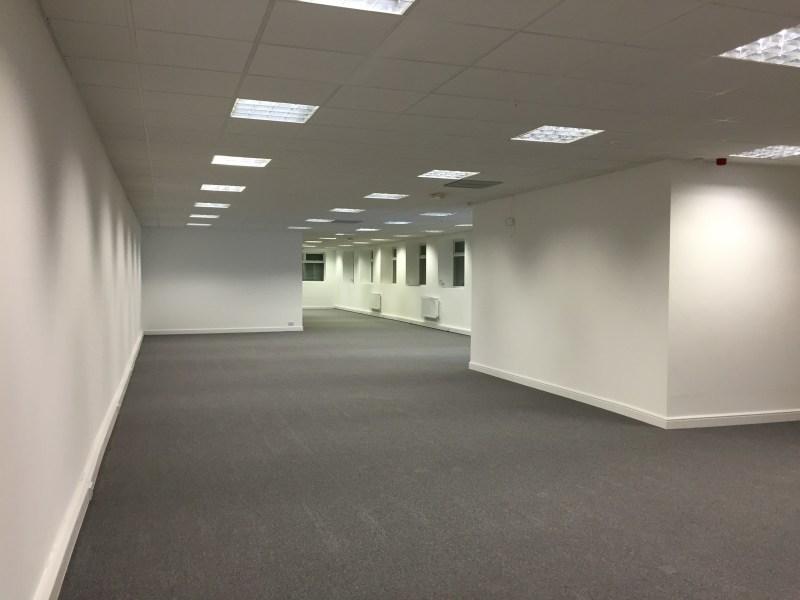 Office Buyale Leeds foto 6554 3