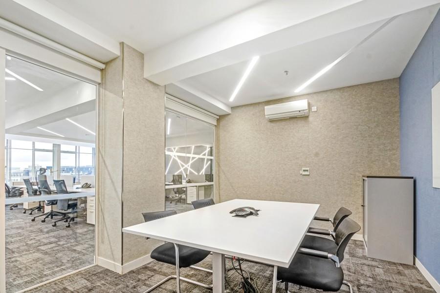 Office Rent London foto 4502 6