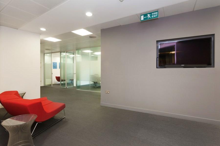Office Rent London foto 6613 8