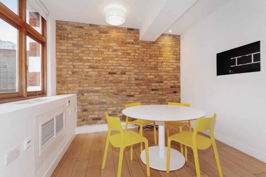 Office Rent London foto 7610 9