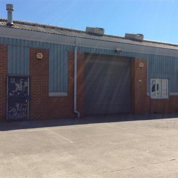 Industrial and Logistics Rent Leeds foto 6575 2