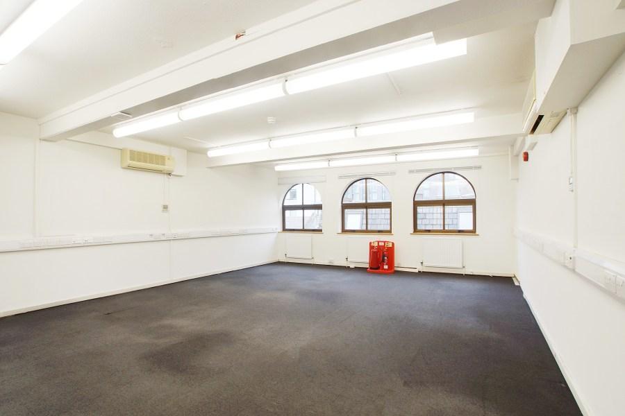 Office Rent London foto 7619 7