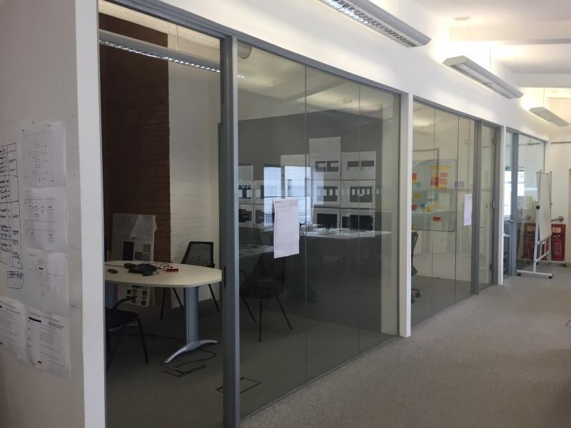 Office Rent London foto 7307 6