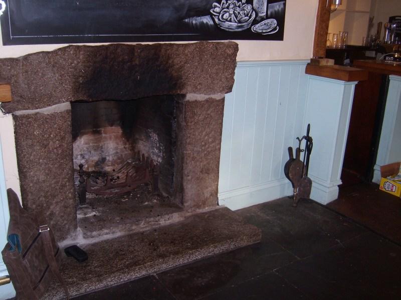 Pub Buyale Plymouth foto 7758 5