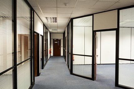 Unit 1, Swords Business Campus - Office, To Let 3