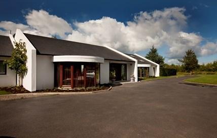 Toranfield House - Development Land, For Sale 2