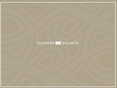 Kildare Village - Retail, To Let 1