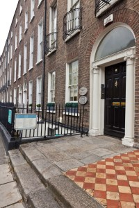6 Fitzwilliam Street Lower - Investments, For Sale 3