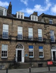 Office Rent Edinburgh foto 3382 1