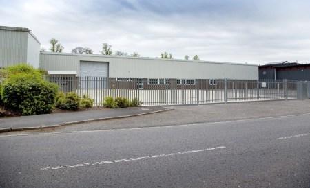 Industrial and Logistics Rent Basingstoke foto 1711 1