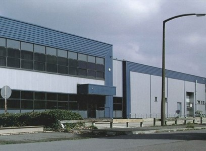 Industrial and Logistics Rent Swindon foto 2259 1