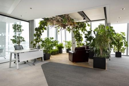 Office Rent London foto 4485 1