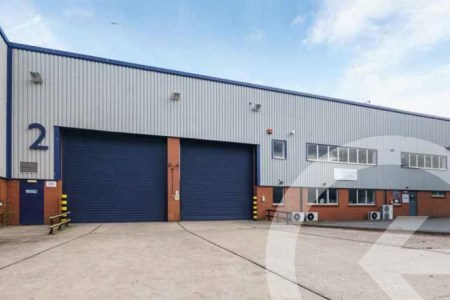 Industrial and Logistics Rent Brentford foto 6972 1