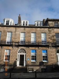 Office Rent Edinburgh foto 3382 4